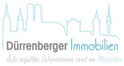 Dürrenberger Immobilien